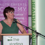 Kent Health and Beauty Awards 2015