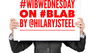 WIB Wednesday